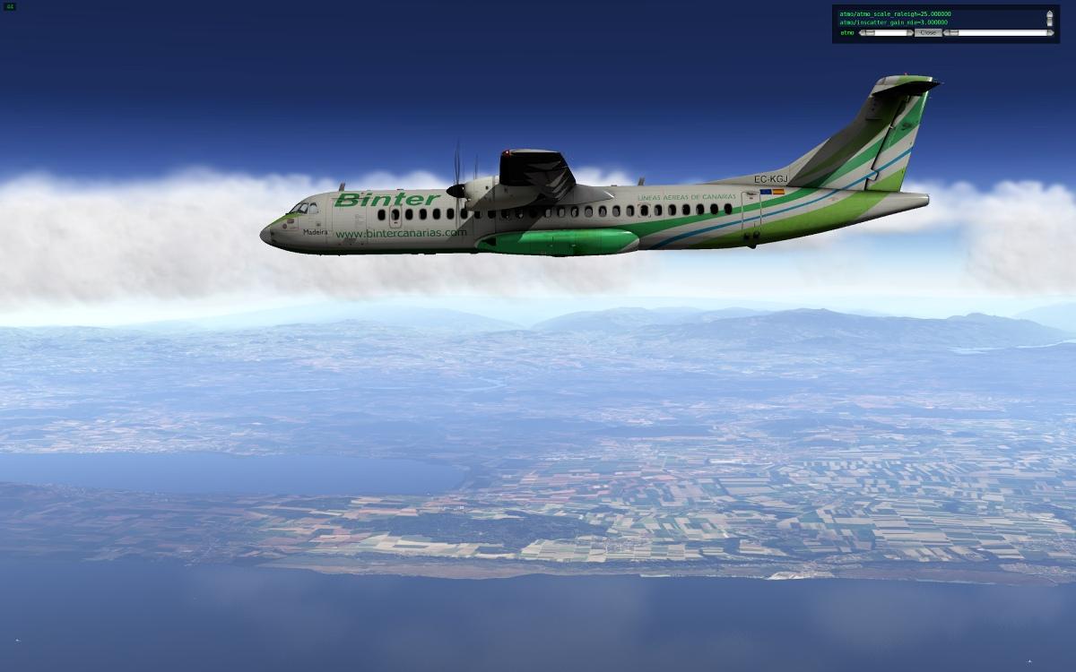 ATR72_102.jpg
