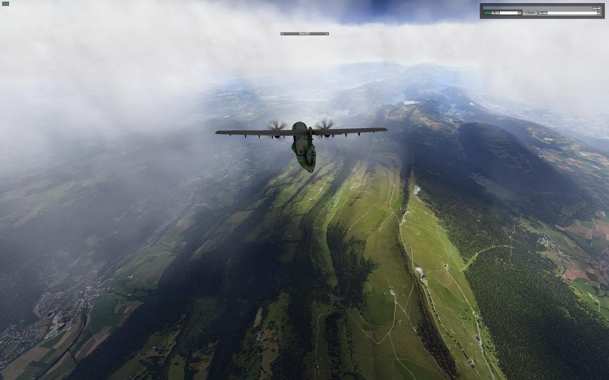 ATR72_121.jpg
