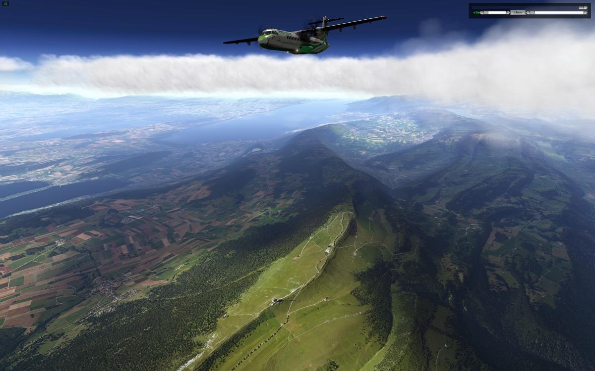 ATR72_129.jpg