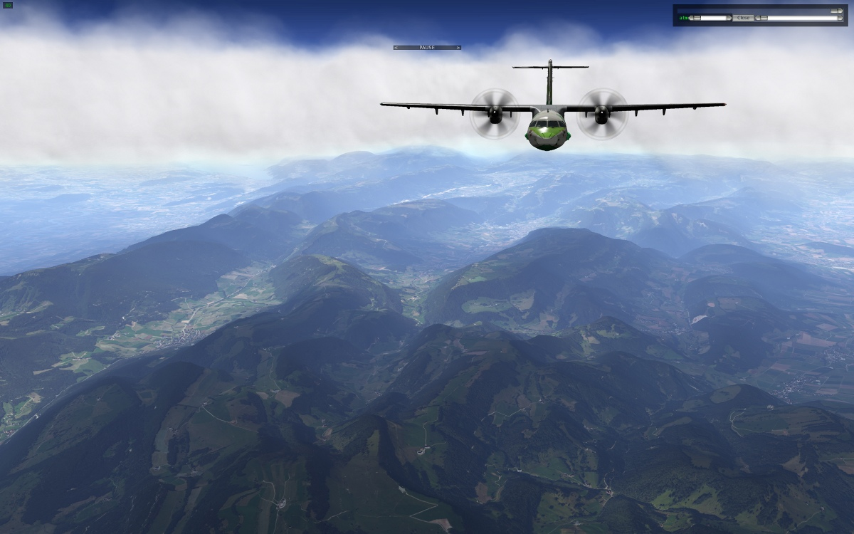 ATR72_197.jpg
