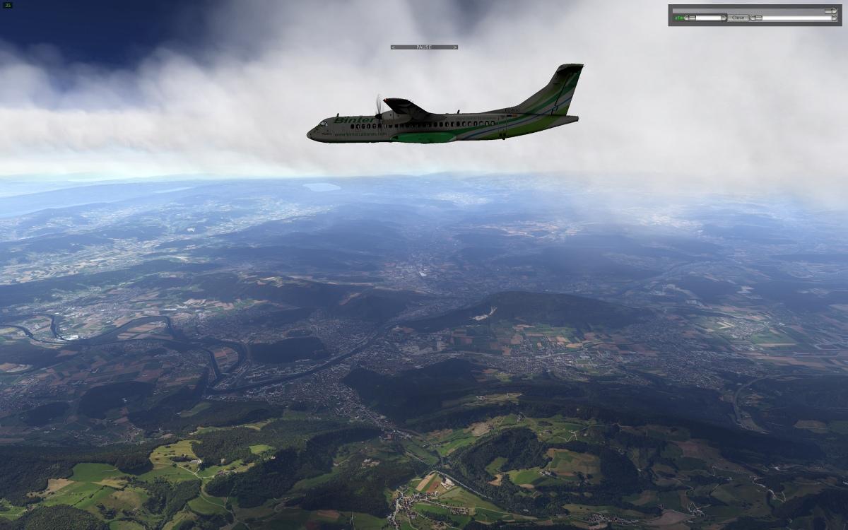 ATR72_244.jpg