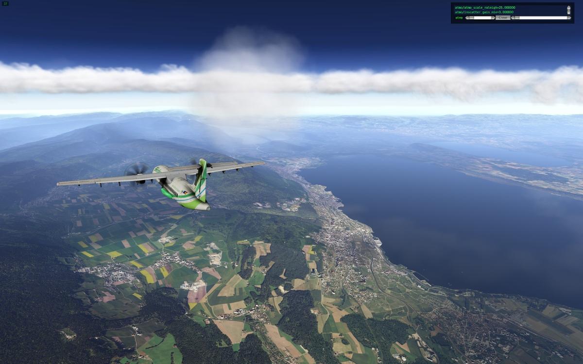 ATR72_94.jpg